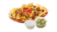 51-514999_taco-time-nachos_edited.png