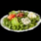 greek-salad-caesar-salad-greek-cuisine-f
