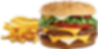 hamburger-chicken-sandwich-veggie-burger
