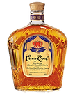 rye-whiskey-canadian-whisky-distilled-be