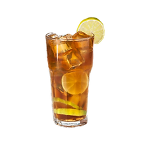 long-island-iced-tea-juice-iced-coffee-l