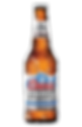 price-coors-light-beer-png-transparent-p