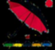 Parapluie manche canne.png