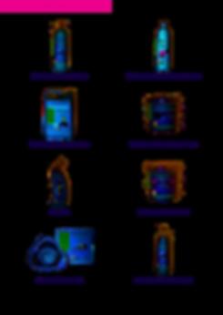 bionettoyants2.png