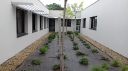 IDTA Espaces Verts