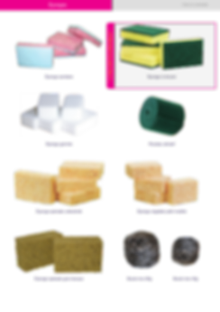 eponges.png