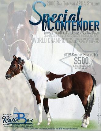 contender (1)2019.jpg
