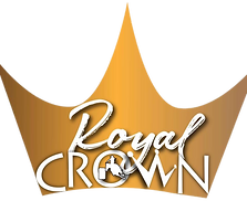 Royal-Crown-logo.png