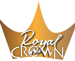 Royal-Crown-logo.png