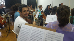 Orquestra Amacordas