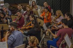 Orquestra Amacordas