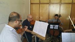 Grupo Handel