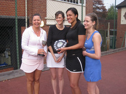Ladies' Doubles Finalists.JPG