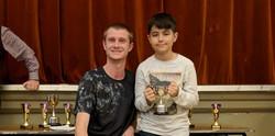 Boys Singles Winner - John - Portrait_ed