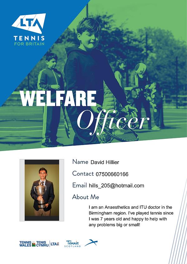 WelfareOfficerDavid.png