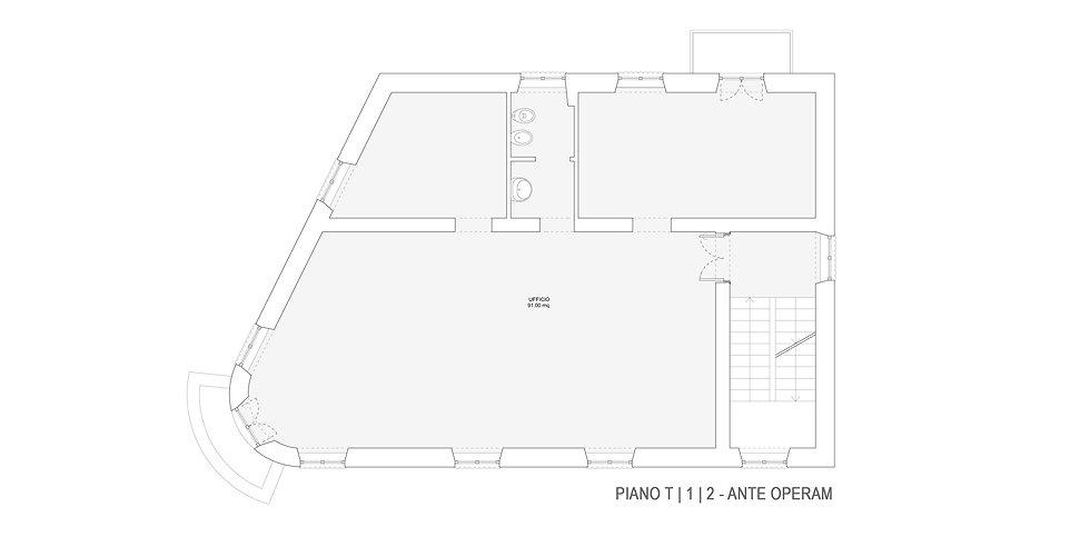 Planimetria ante_P1_mobile.jpg