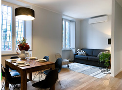 Appartamento 1A. 02.jpg
