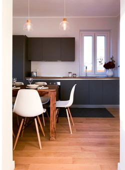 Appartamento C. 03.jpg