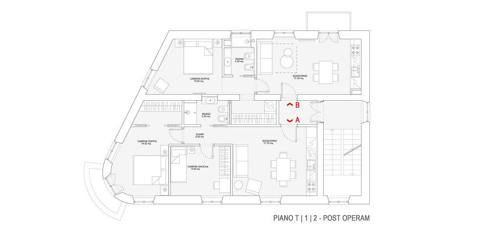 Planimetria post_P1_mobile.jpg