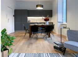 Appartamento 1A. 03.jpg