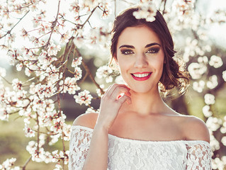 How To Get Perfect Skin For Your Wedding Day