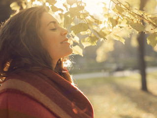 Fall Skin Tips: The Best Skincare Tips for Fall