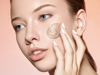 Are You Making These Exfoliation Mistakes??