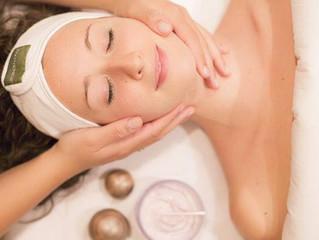 Facial Skin Care: Specialization