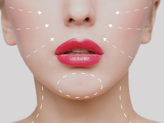 Here Are Your Natural Alternatives To Plastic Surgery