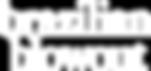 brazilian-blowout-logo-300x141.png