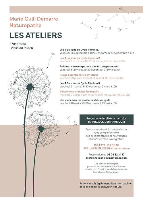 Ateliers 2020-Marie Gulli Demarre.jpg