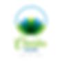 logo chaska.jpg.png