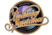 cropped-LS_New-logo-768x523.jpg