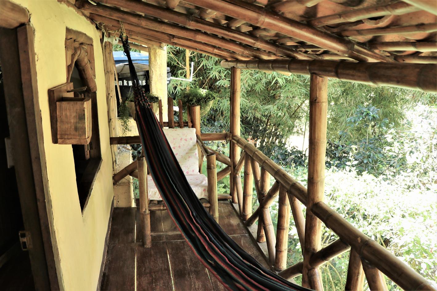 Balkony-CABANA