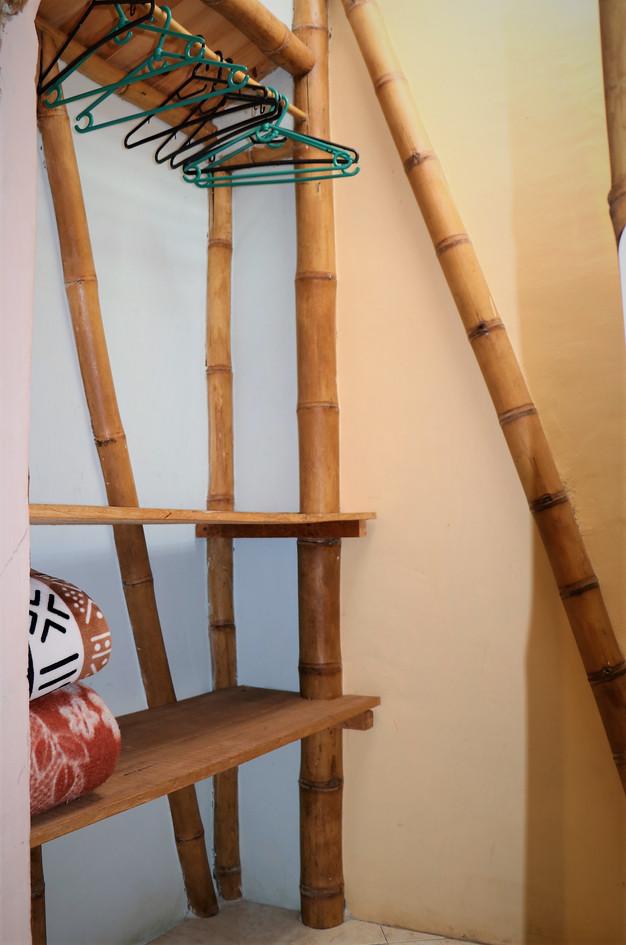 Shelf Casa Luna