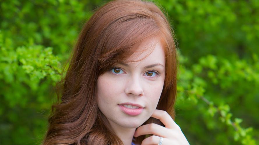 Tess Anderson 13.JPG