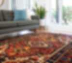 Styled%20interior%20shoot_edited.jpg