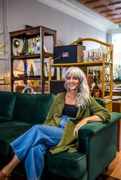 Heather Buckley Pauly