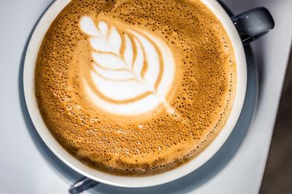 Sayler Park Coffee