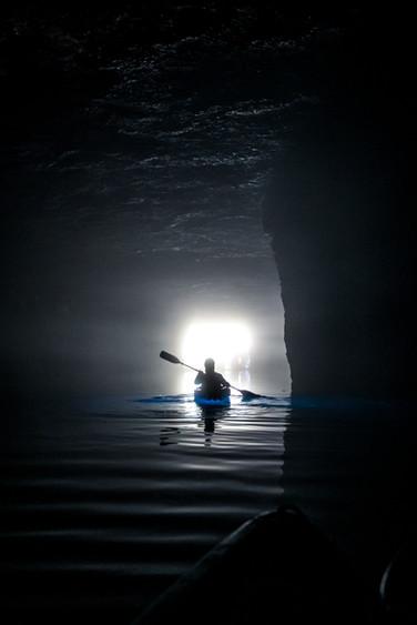 Red River Underground