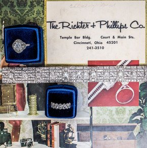 Richter & Phillips