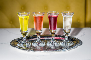 Wódka Bar