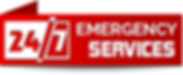 Emergency Electrician Services