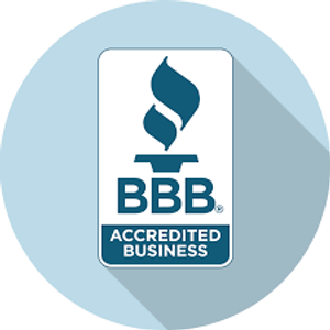 Better-Business-Bureau-logo-for-electrician-in-buffalo