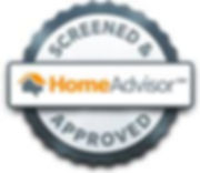 Home-Advisor-Logo-for-electrician-in-buffalo-ny