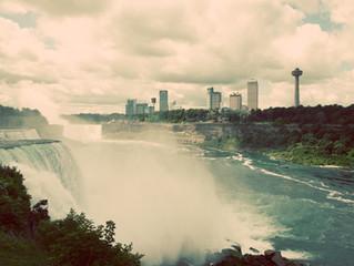 11 Attractions in Buffalo NY