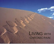 living with pain logo.jpg