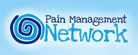 pain management network logo.jpg
