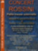 AfficheRossini-PtMesse.jpg