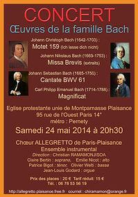 Affiche-Famille-Bach-08.jpg